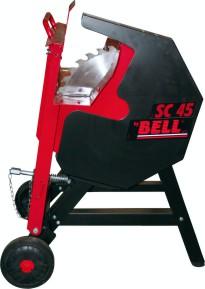 sc-45 BELL AGRIMAGLIE MONTESANO LECCE SPACCALEGNA